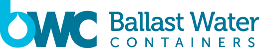 Innovative Ballast Solutions