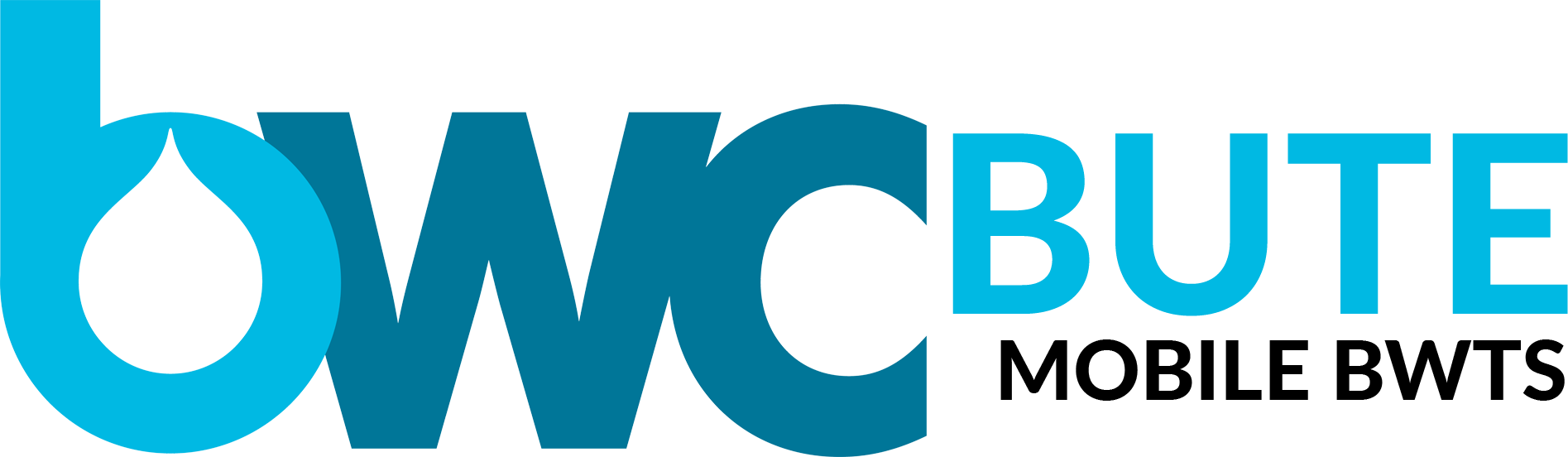 BWCBute logo