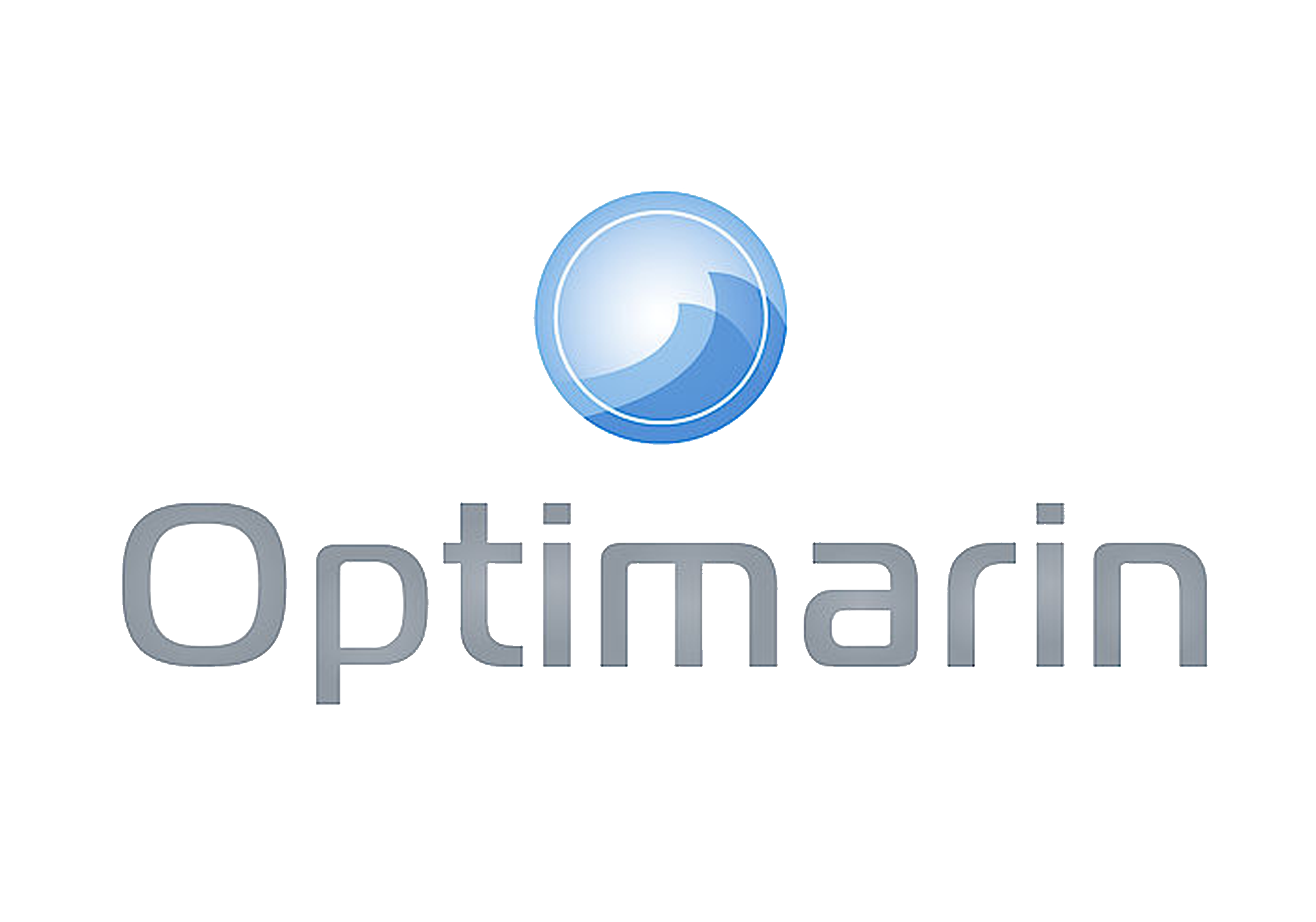 supplier-optimarin