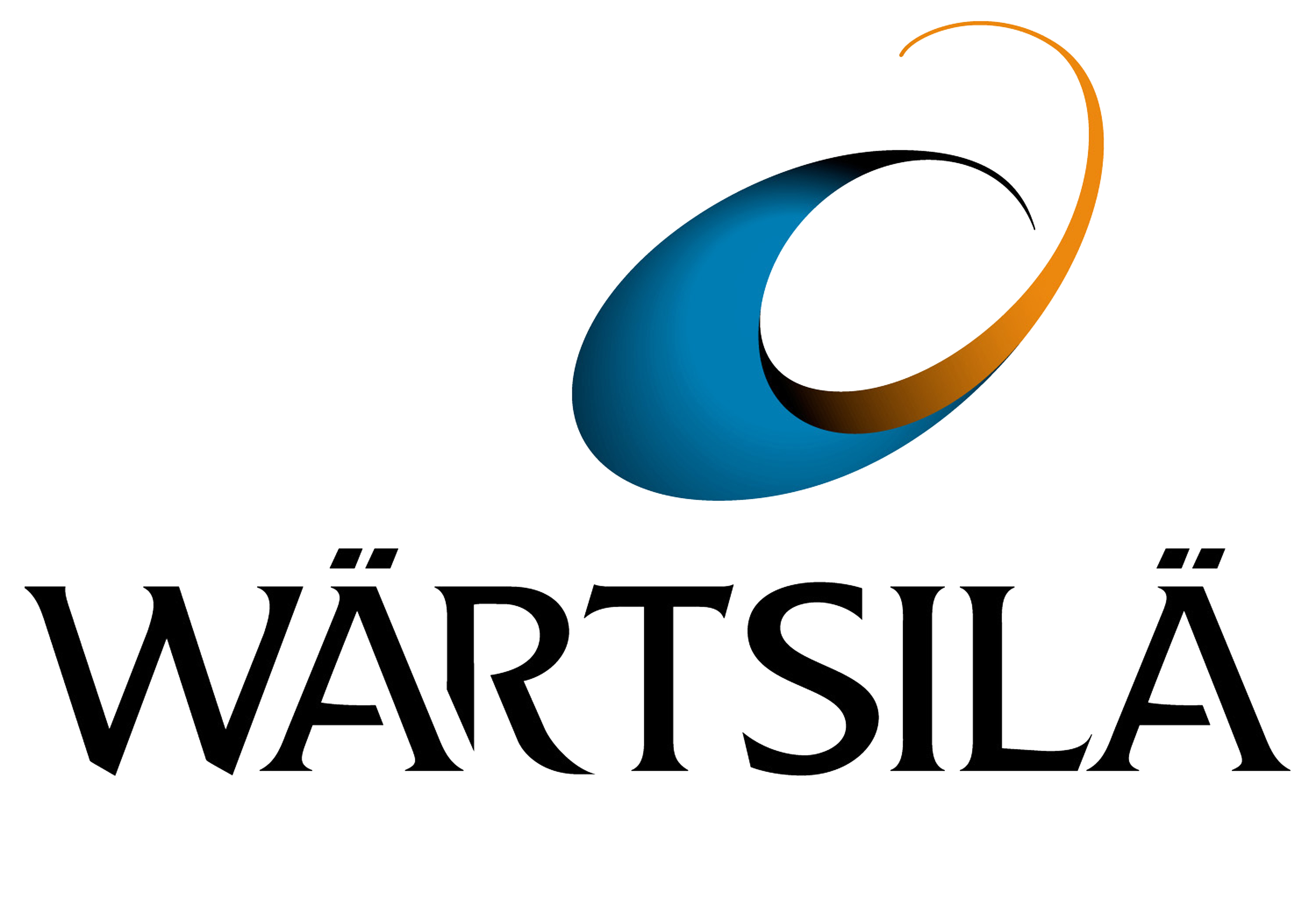 supplier-wartsila